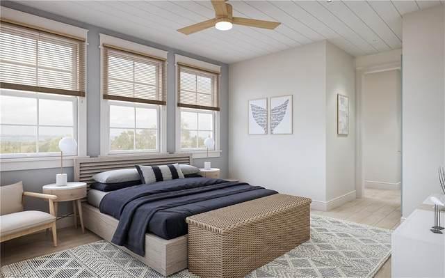 12504 Cortez Rd W #86, CORTEZ, FL 34215 (MLS #221063213) :: Clausen Properties, Inc.