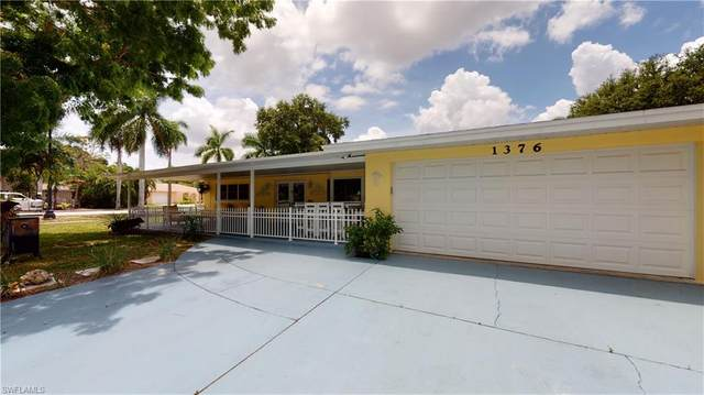1376 Braman Ave N, Fort Myers, FL 33901 (#221063273) :: REMAX Affinity Plus