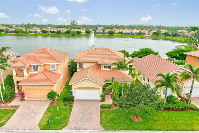 8381 Sumner Ave, Fort Myers, FL 33908 (#221063346) :: Equity Realty