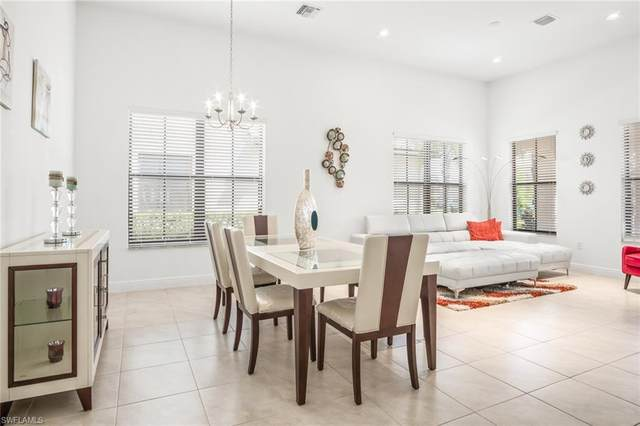 5101 Salerno St, AVE MARIA, FL 34142 (MLS #221064216) :: The Naples Beach And Homes Team/MVP Realty