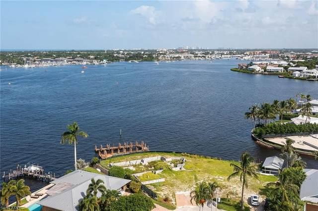 1303 Marlin Dr, Naples, FL 34102 (#221064428) :: REMAX Affinity Plus