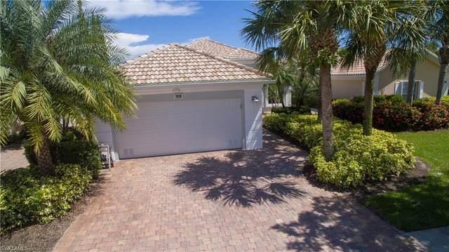 7616 Garibaldi Ct, Naples, FL 34114 (MLS #221064533) :: Clausen Properties, Inc.