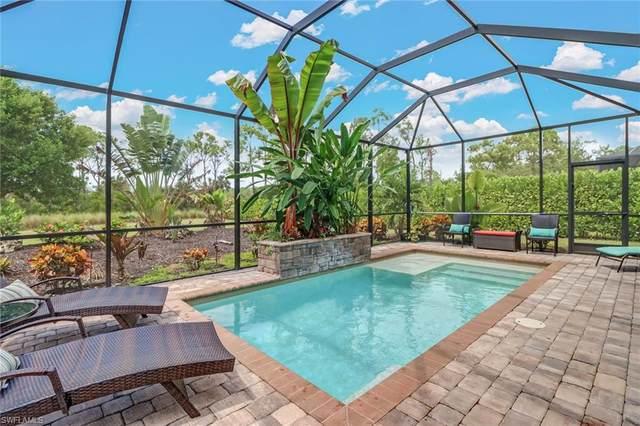 1630 Marton Ct, Naples, FL 34113 (#221064603) :: Earls / Lappin Team at John R. Wood Properties