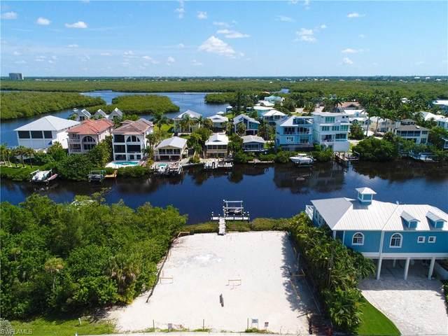 27733 Hickory Blvd, Bonita Springs, FL 34134 (MLS #221064789) :: Clausen Properties, Inc.