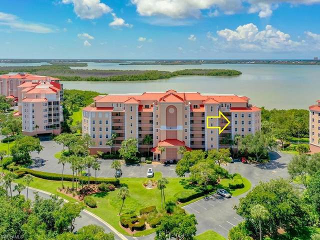 201 Vintage Bay Dr B-24, Marco Island, FL 34145 (MLS #221064812) :: Realty One Group Connections