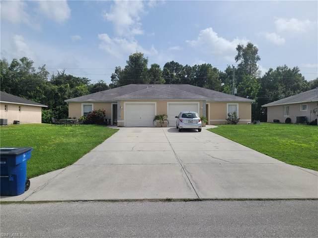 8352 Matanzas Rd, Fort Myers, FL 33967 (MLS #221064966) :: Team Swanbeck