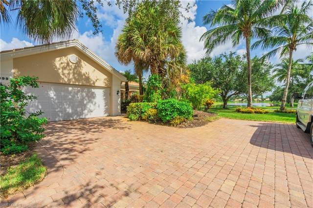 3999 Upolo Ln, Naples, FL 34119 (#221065292) :: Equity Realty