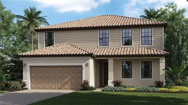 2191 Cara Cara St, Naples, FL 34120 (#221065416) :: Earls / Lappin Team at John R. Wood Properties