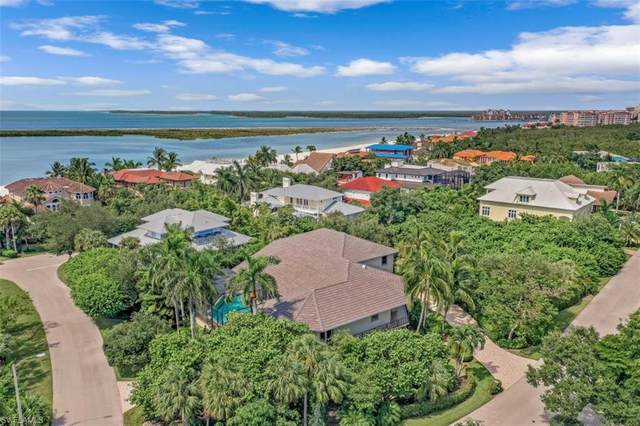 320 Wild Orchid Ln, Marco Island, FL 34145 (#221065428) :: Earls / Lappin Team at John R. Wood Properties