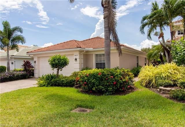 9419 La Bianco St, Estero, FL 33967 (MLS #221065450) :: RE/MAX Realty Group