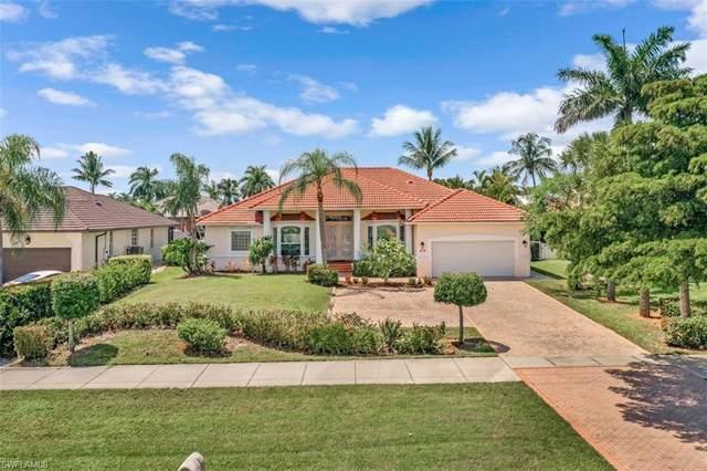 416 Bald Eagle Dr, Marco Island, FL 34145 (#221065734) :: Earls / Lappin Team at John R. Wood Properties