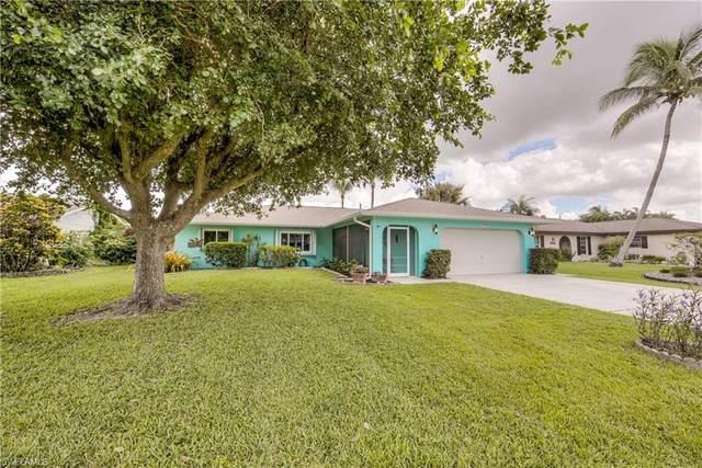 3718 Tomlinson St, Bonita Springs, FL 34134 (#221065740) :: Southwest Florida R.E. Group Inc