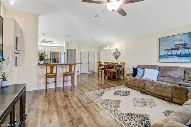 26855 Lost Woods Cir, Bonita Springs, FL 34135 (MLS #221065968) :: Clausen Properties, Inc.