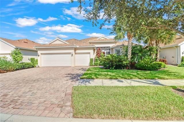 8633 Julia Ln, Naples, FL 34114 (#221066028) :: Earls / Lappin Team at John R. Wood Properties
