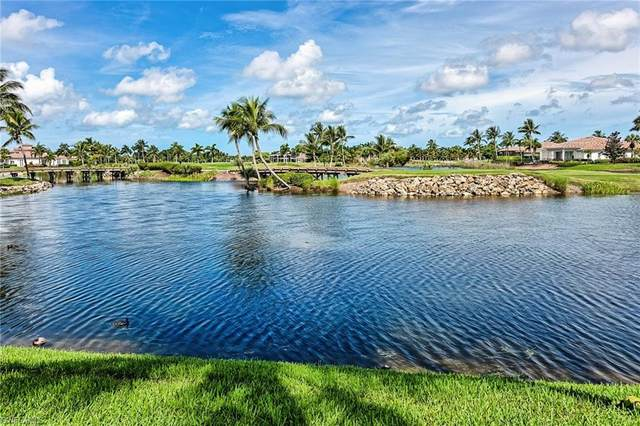 1837 Plumbago Ln, Naples, FL 34105 (MLS #221066059) :: The Naples Beach And Homes Team/MVP Realty