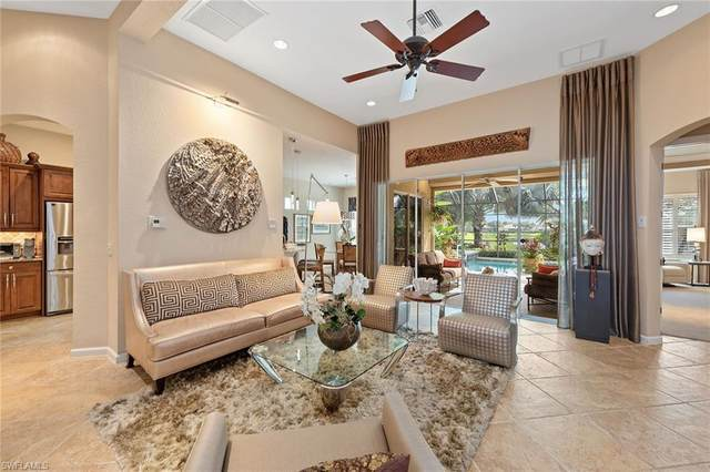 26523 Lucky Stone Rd, Bonita Springs, FL 34135 (MLS #221066186) :: Team Swanbeck