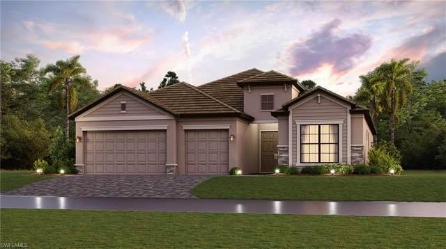 20051 Hartford Blvd, Estero, FL 33928 (#221066191) :: Earls / Lappin Team at John R. Wood Properties