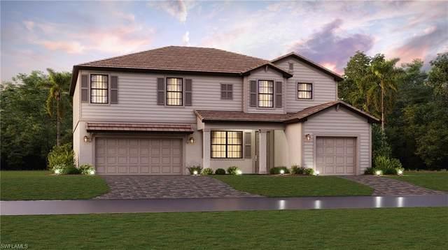 20071 Hartford Blvd, Estero, FL 33928 (#221066204) :: Earls / Lappin Team at John R. Wood Properties
