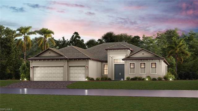 18343 Parksville Dr, Estero, FL 33928 (#221066213) :: Earls / Lappin Team at John R. Wood Properties