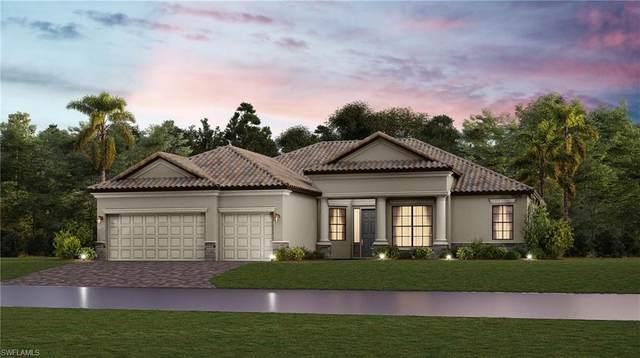 18347 Parksville Dr, Estero, FL 33928 (#221066220) :: Earls / Lappin Team at John R. Wood Properties