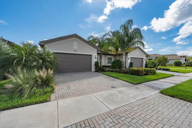 28479 Burano Dr, Bonita Springs, FL 34135 (MLS #221066364) :: Realty World J. Pavich Real Estate
