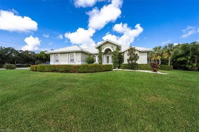 504 Birwood Ter, Marco Island, FL 34145 (MLS #221066573) :: Clausen Properties, Inc.