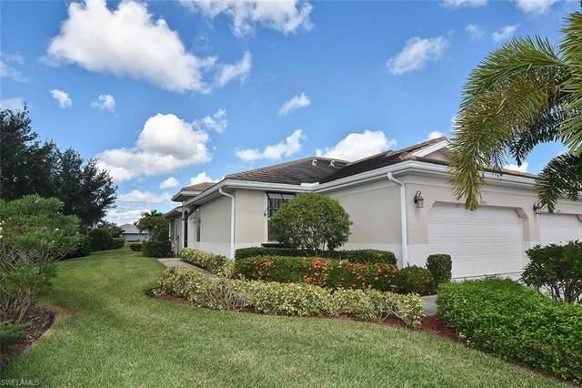 10496 Materita Dr, Fort Myers, FL 33913 (MLS #221066597) :: BonitaFLProperties