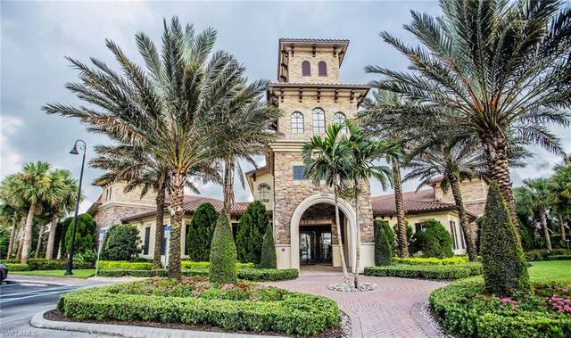 9461 Greenleigh Ct, Naples, FL 34120 (MLS #221066599) :: Realty One Group Connections