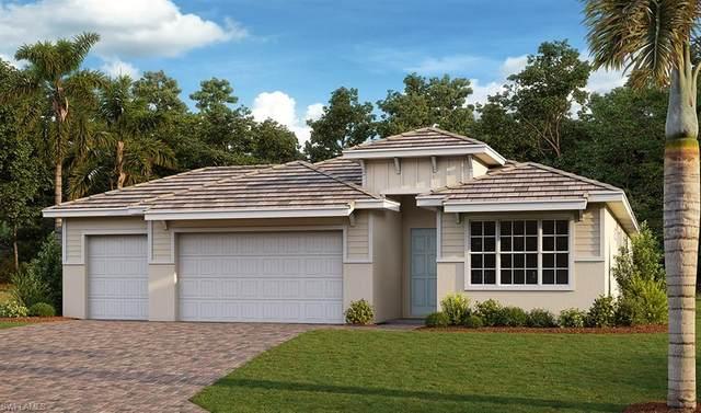 28089 Captiva Shell Loop, Bonita Springs, FL 34135 (#221066713) :: REMAX Affinity Plus