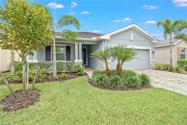 16248 Bonita Landing Cir, Bonita Springs, FL 34135 (#221066869) :: REMAX Affinity Plus