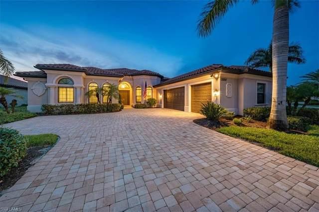 23047 Sanabria Loop, Bonita Springs, FL 34135 (#221066881) :: Earls / Lappin Team at John R. Wood Properties