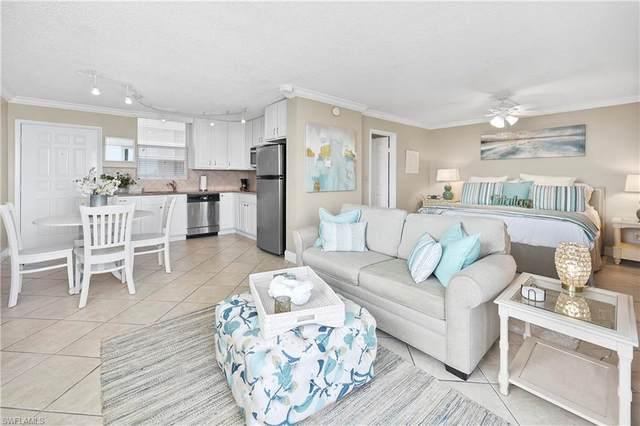 5500 Bonita Beach Rd #5503, Bonita Springs, FL 34134 (MLS #221067045) :: Waterfront Realty Group, INC.
