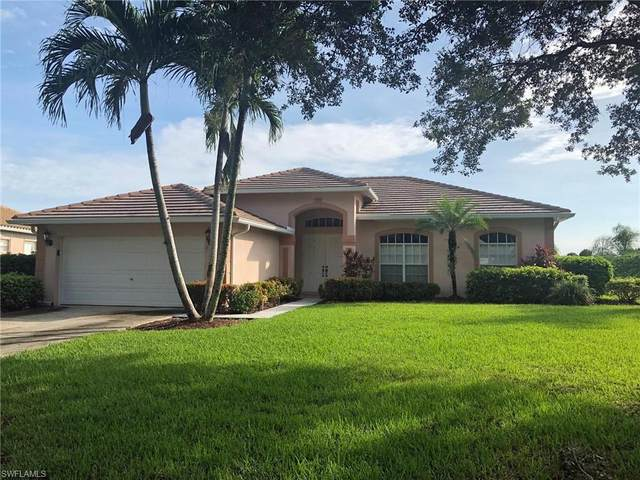 729 Indian Creek Ct, Naples, FL 34120 (MLS #221067137) :: Waterfront Realty Group, INC.
