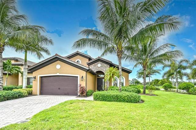 26100 Grand Prix Dr, Bonita Springs, FL 34135 (MLS #221067158) :: Realty One Group Connections
