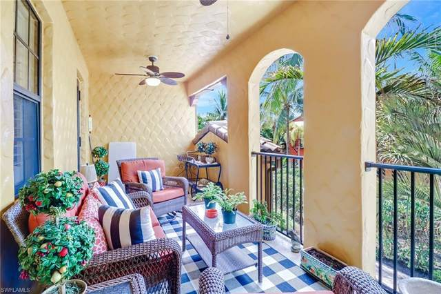 9082 Albion Ln S 67-4, Naples, FL 34113 (MLS #221067174) :: Waterfront Realty Group, INC.