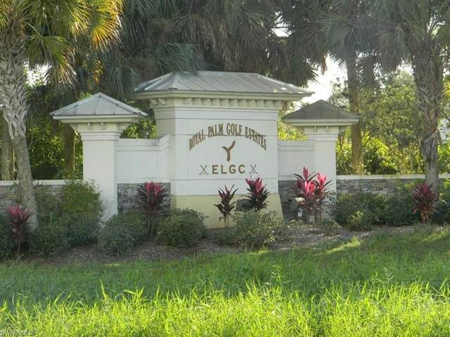 18019 Bluewater Dr, Naples, FL 34114 (#221067221) :: Equity Realty