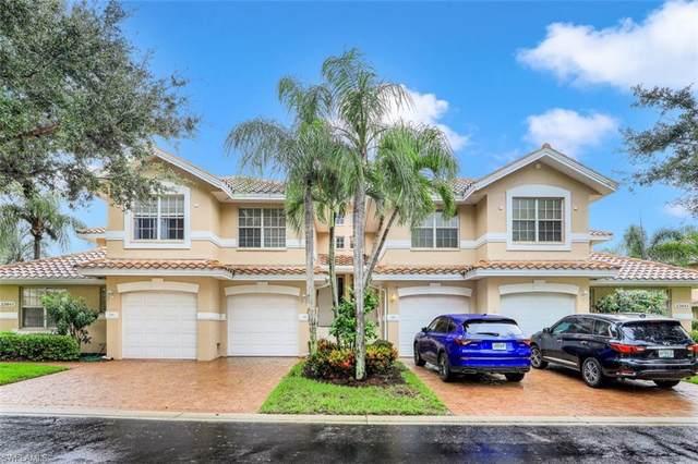 25041 Ballycastle Ct #202, Bonita Springs, FL 34134 (MLS #221067228) :: Waterfront Realty Group, INC.