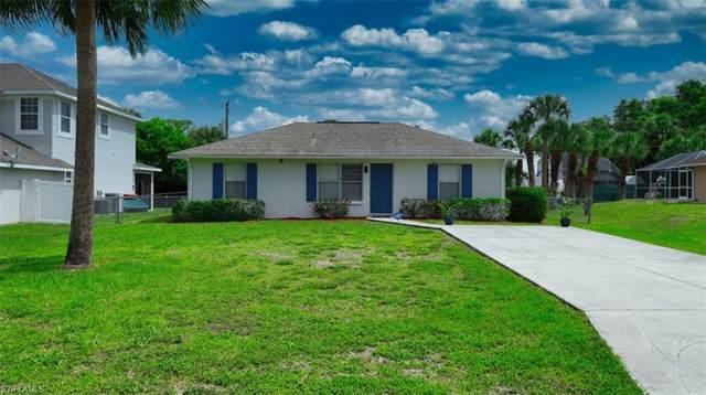 4634 Villa Capri Ln, Bonita Springs, FL 34134 (MLS #221067270) :: Realty One Group Connections