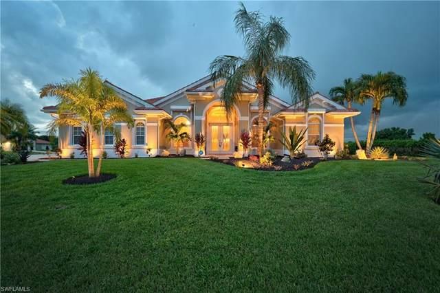 24873 Galicia Ave, Bonita Springs, FL 34135 (MLS #221067273) :: Waterfront Realty Group, INC.