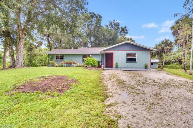 680 6th St SE, Naples, FL 34117 (MLS #221067287) :: Waterfront Realty Group, INC.