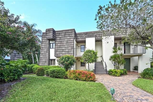1661 Spoonbill Ln #1661, Naples, FL 34105 (MLS #221067291) :: Clausen Properties, Inc.