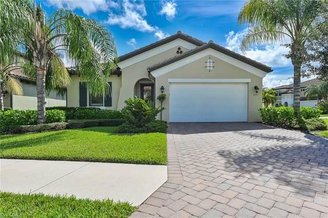 4755 Abaca Cir, Naples, FL 34119 (MLS #221067300) :: Wentworth Realty Group