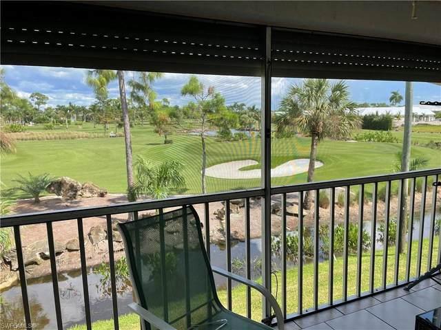 123 Palm Dr #2862, Naples, FL 34112 (#221067355) :: REMAX Affinity Plus