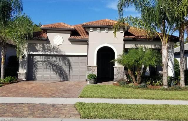 12208 Sussex St, Fort Myers, FL 33913 (MLS #221067445) :: Realty One Group Connections
