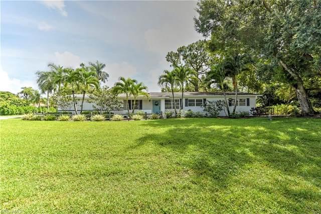 1320 Royal Palm Dr, Naples, FL 34103 (#221067447) :: Southwest Florida R.E. Group Inc