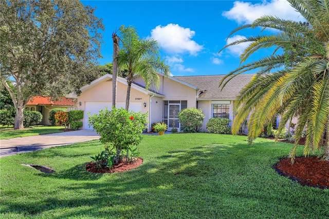 27527 Baretta Dr, Bonita Springs, FL 34135 (MLS #221067577) :: Realty One Group Connections