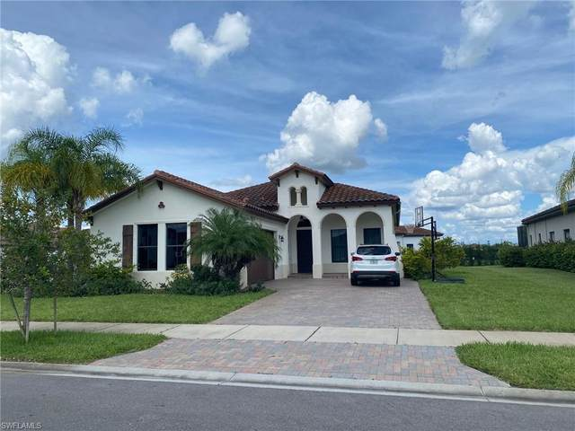 5190 Vizcaya St, AVE MARIA, FL 34142 (MLS #221067642) :: The Naples Beach And Homes Team/MVP Realty