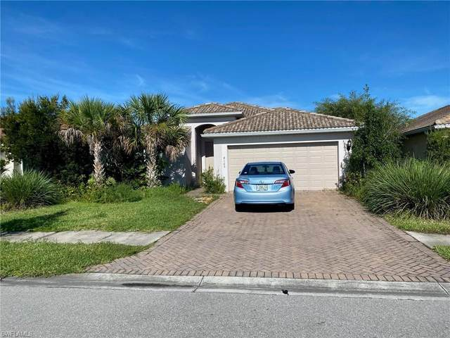 4165 Madison St, AVE MARIA, FL 34142 (MLS #221067652) :: The Naples Beach And Homes Team/MVP Realty