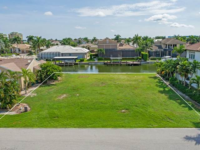 921 Giralda Ct, Marco Island, FL 34145 (MLS #221067704) :: Realty One Group Connections