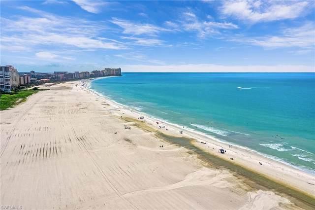 58 N Collier Blvd #1714, Marco Island, FL 34145 (MLS #221067804) :: Clausen Properties, Inc.